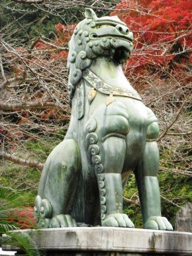 陶山神社有田02