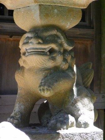 六獄神社室木7