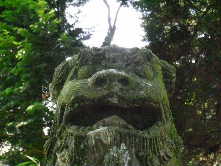 下野菅原神社2