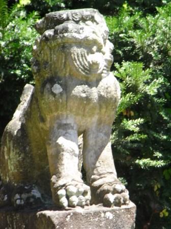 八剱神社中山06