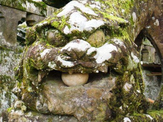 熊野神社伊万里2