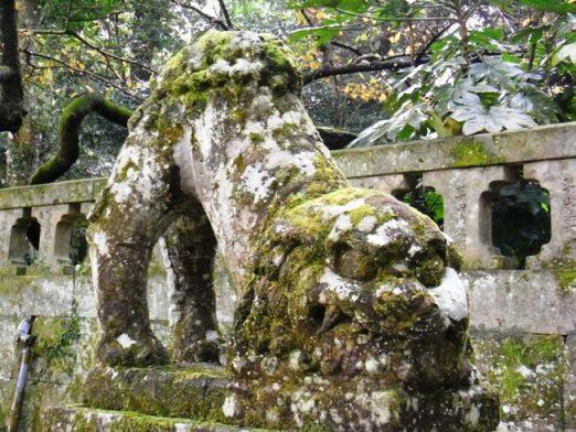 熊野神社伊万里3