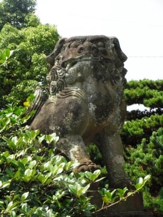 彦穂神社2