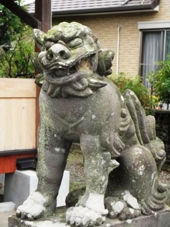 菅原神社1