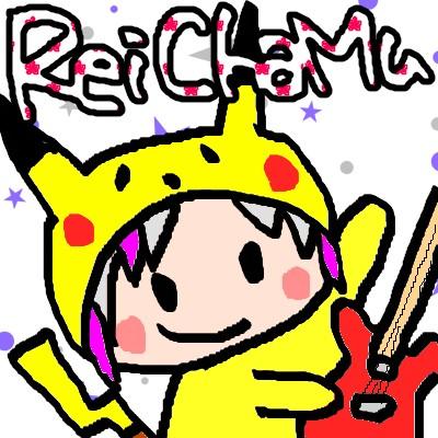 ReiChaMu.jpg