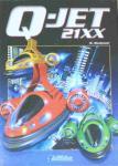 Q-JET パッケージ
