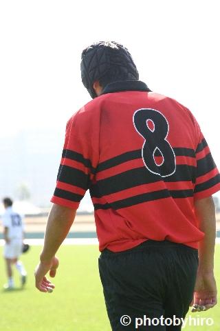ラグビー2