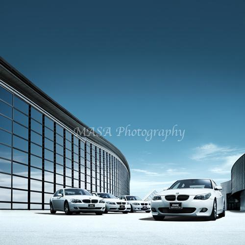 BMW_bild_A.jpg