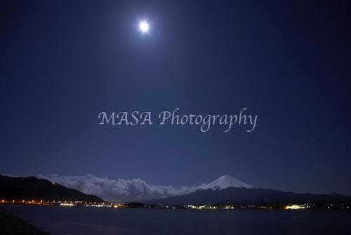 moon-000001-2.jpg
