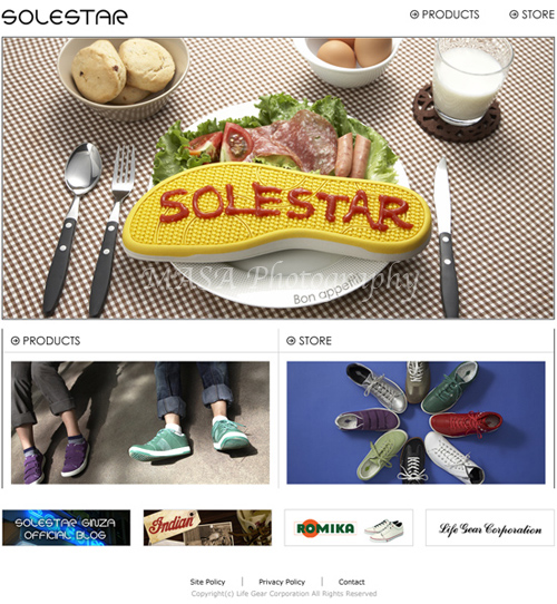 sostar02.jpg