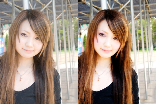 beautykan02.jpg