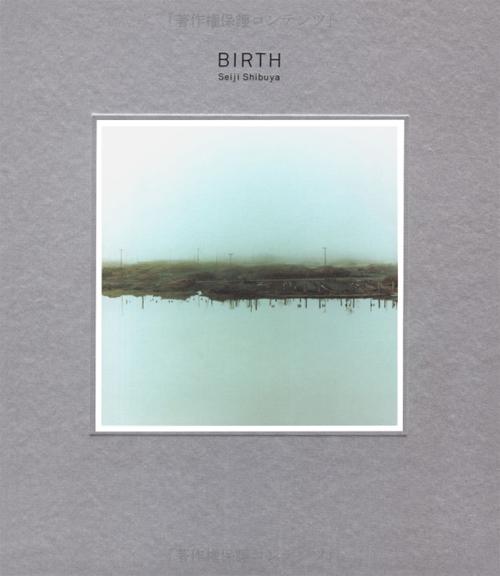 birth01.jpg