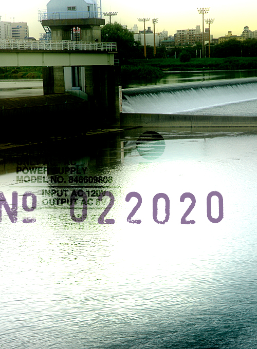 kazu340.jpg