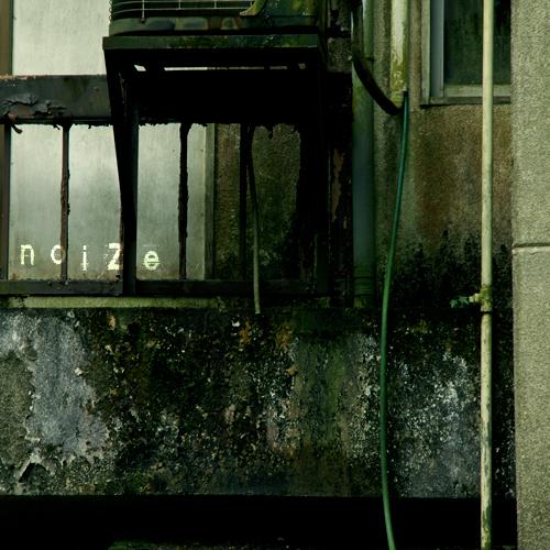 kazu416.jpg