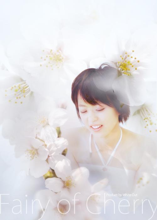 kazu467.jpg