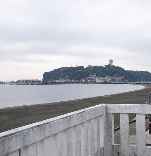 kazu599.jpg