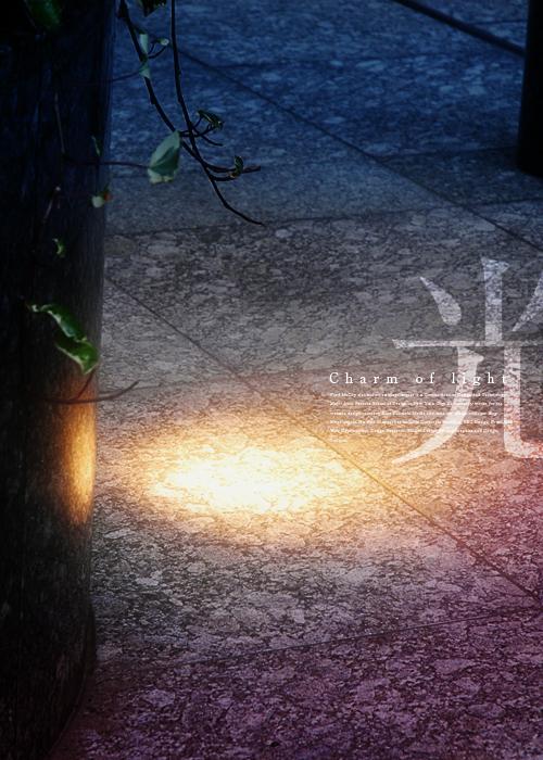 kazu602.jpg
