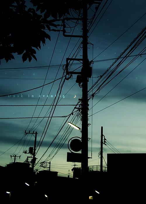 kazu633.jpg