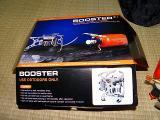 s-BOOSTER+1box