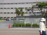 s-彦根東高校