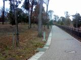 s-遊歩道