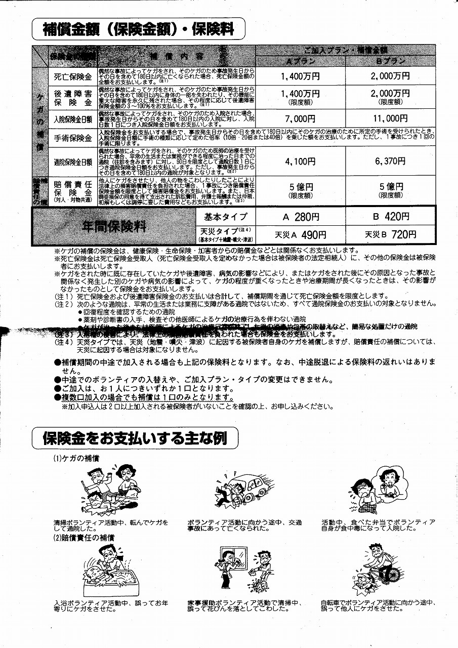s-ボランティア保険_0002