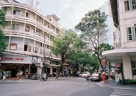 2010_vietnam