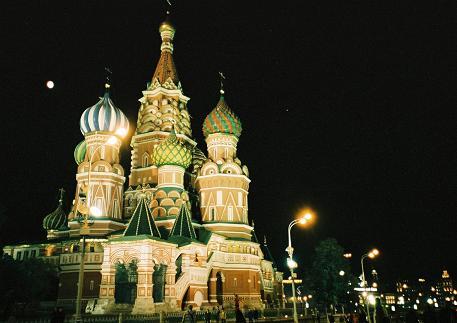 2010_russia