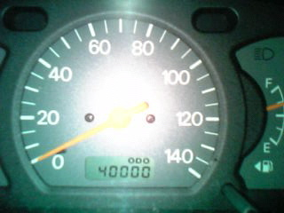 20060906080619