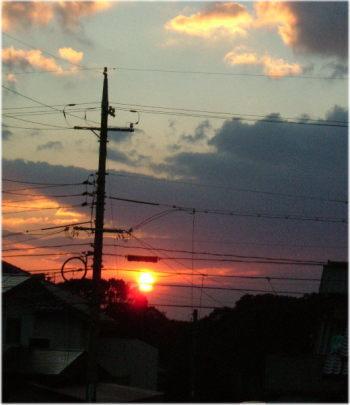 2005-12-19asahi.jpg