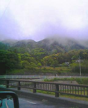 20060513-1.jpg