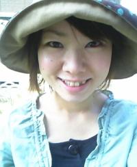 20060513-4.jpg
