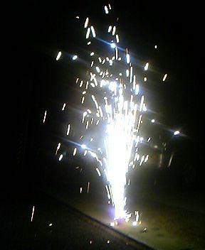 20060819203256