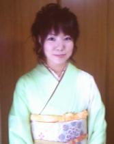 20061123-7.jpg