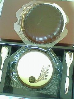 2009-2-9-3.jpg