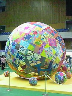 2009-5-27-1.jpg