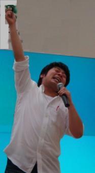 200808-3