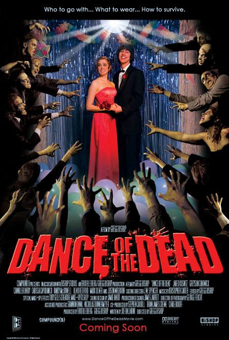 Dance of the Dead1