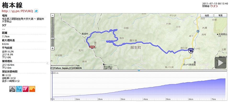 20111009梅本線