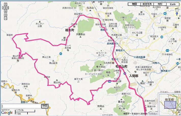 20111030梅本線