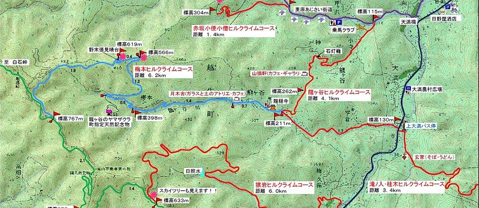 20111101越生マップ