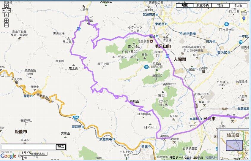 20111105清流線