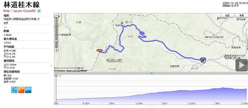 20111113桂木線