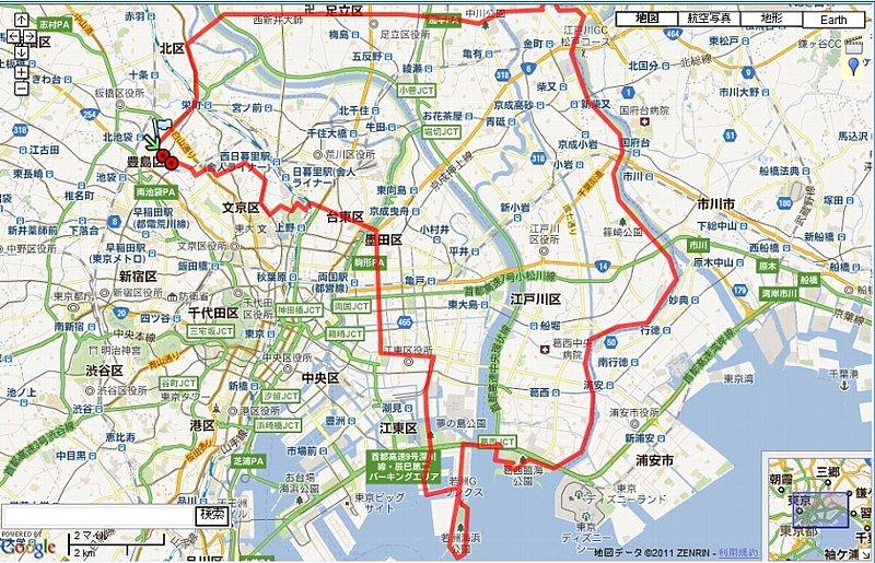 20111218都内ポタ