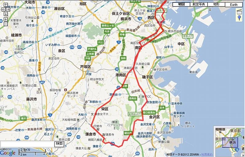 20120204鎌倉1
