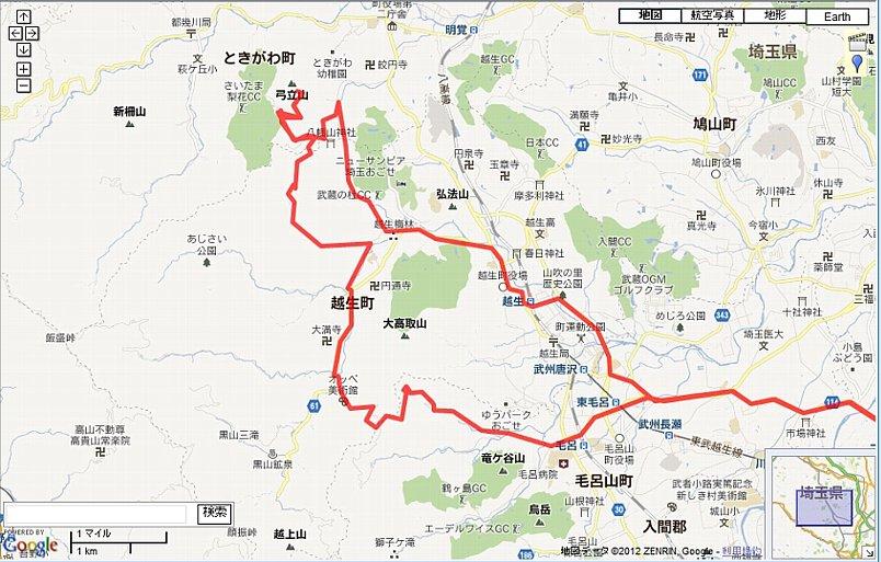 20120325弓立山