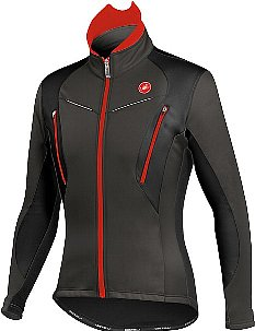 castelli-mortirolo-windstopper-jacket-anthracite-black_20120104214745.jpg
