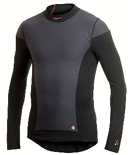 craft-zero-extreme-wind-stopper-long-sleeve-base-layer-black_20120104214608.jpg