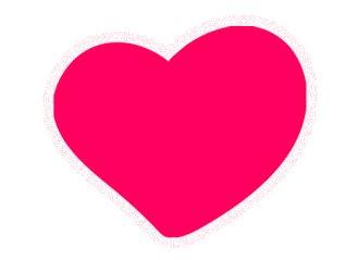 heart414-2.jpg