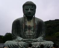 daibutu.jpg